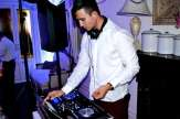 Northern Beaches DJ Hire