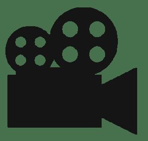 Video Messaging Capabilities
