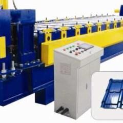 Mesin Pembuat Baut Baja Ringan Genteng Metal Plat We Design And Build Your Machines