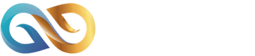 SuperSpeed Solutions and Services, Inc. Logo
