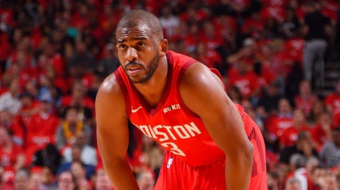 Дали знаете кој ќе учествува во новата игра за НБА ѕвездите?