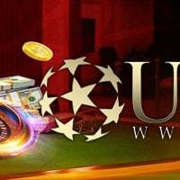 UFA365 Sports Betting Review
