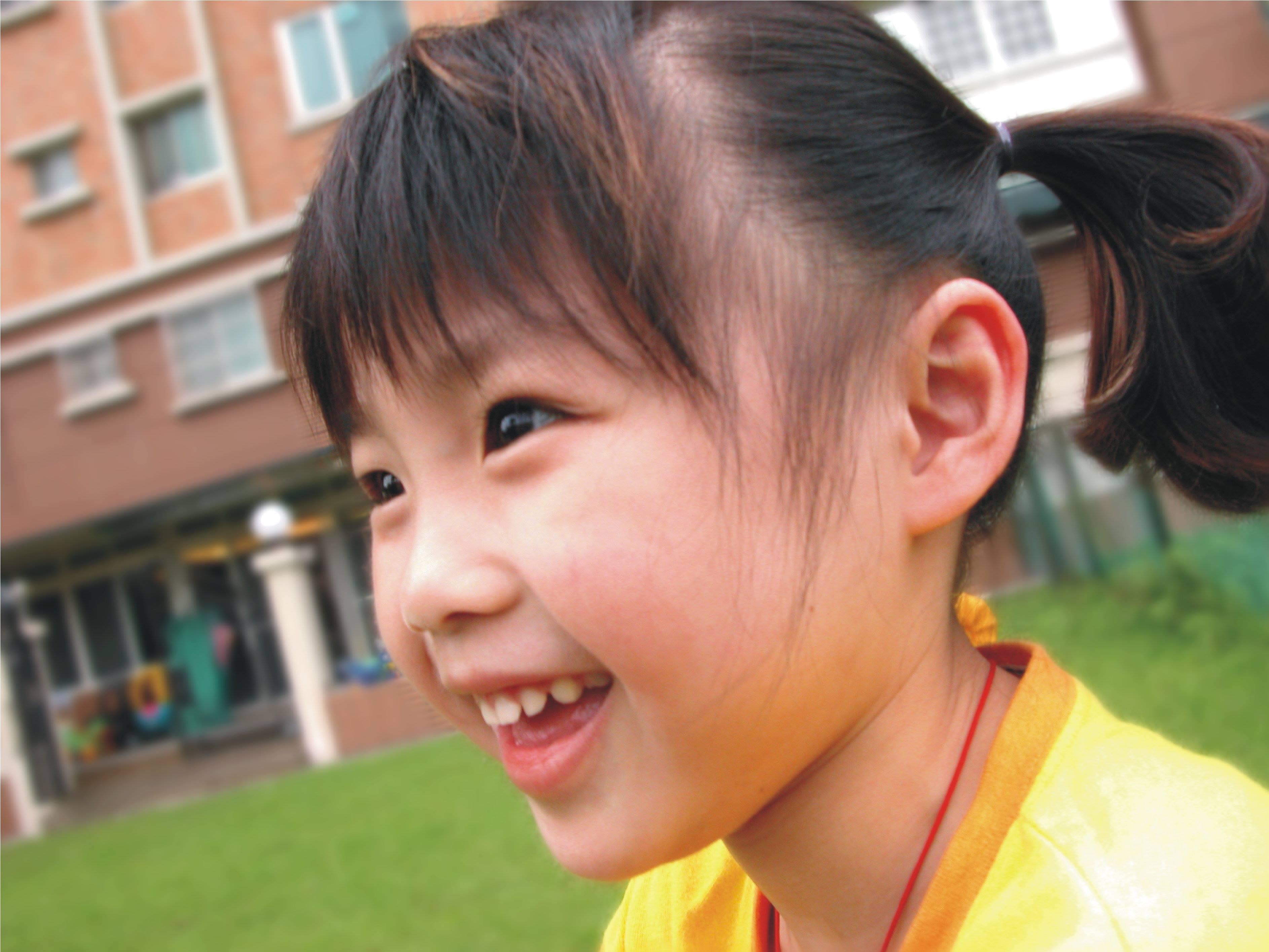 幼兒園 Kindergarten – 巨星美語學校 Super Star American School