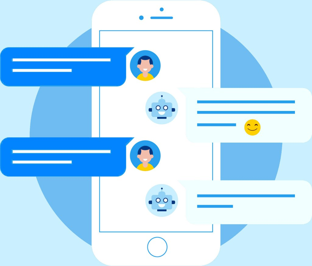 Chatbot by Superstar Bots