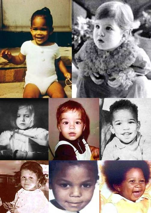 Guess The Celebrity Baby Photo : guess, celebrity, photo, Guess, Celebrity, Picture, Viewer