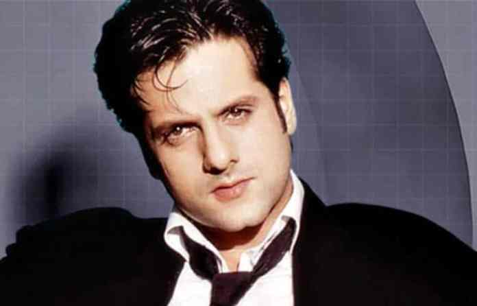 Fardeen Khan All Films Hit Flop Box Office Collection
