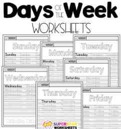 Calendar Worksheets - Superstar Worksheets [ 1024 x 920 Pixel ]
