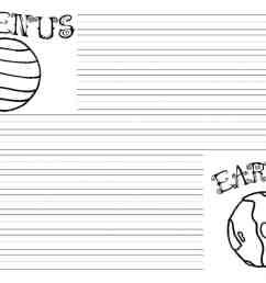 Solar System Worksheets - Superstar Worksheets [ 791 x 1024 Pixel ]