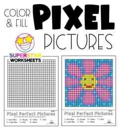 Logic Worksheets - Superstar Worksheets [ 1024 x 920 Pixel ]