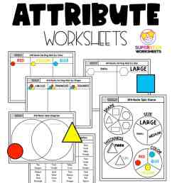Shape Worksheets - Superstar Worksheets [ 1024 x 920 Pixel ]