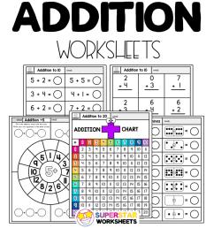 Math Worksheets - Superstar Worksheets [ 1024 x 920 Pixel ]