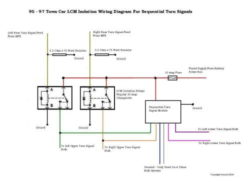 small resolution of jpg lcm isolation wiring diagram