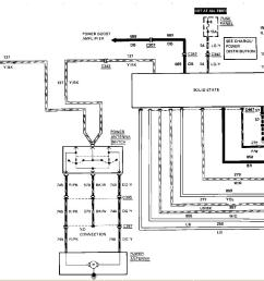 1989 lincoln town car radio wiring diagram simple wiring diagrams rh 38 studio011 de 92 lincoln town car schematic 89 lincoln town car wiring diagram [ 1246 x 865 Pixel ]