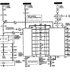 1988 lincoln town car radio wiring diagram u2022 wiring [ 1440 x 1056 Pixel ]