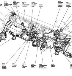 chevy silverado wiring diagram discover your wiring 2001 lincoln ls belt routing diagram [ 1206 x 830 Pixel ]