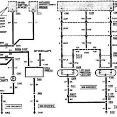 Air Ride Pressure Switch Wiring Diagram 2004 Chevy Silverado Front Suspension Installation Wig Wag Flasher Navigator Get Free Image About