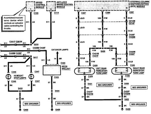 small resolution of lincoln mark viii wiring diagram my wiring diagrammark viii wiring diagram wiring diagram show 1997 lincoln