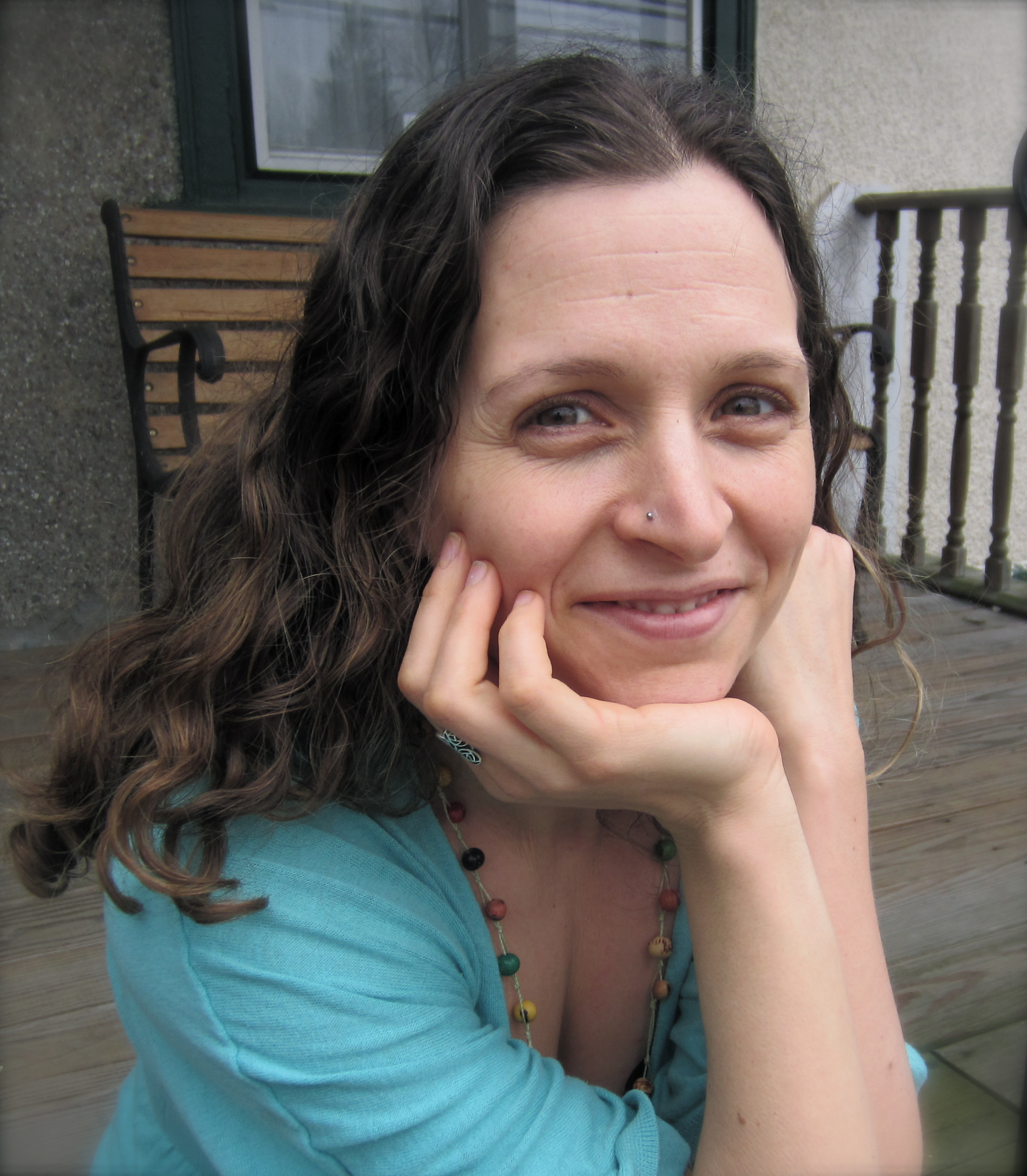 Michaela Watkins,Juliet Cowan Hot fotos Jeisa Chiminazzo BRA 2006,Tracey Ullman (born 1959 (naturalized American citizen)