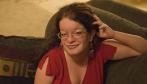 Amanda Auchter