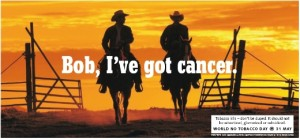 cancer cowboys