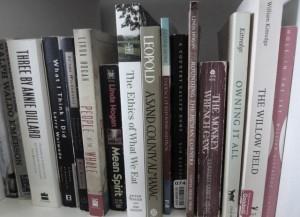 Regan Library