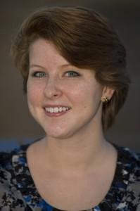 Julie Matsen