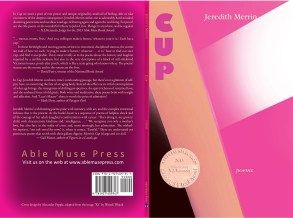 CUP_Final Cover