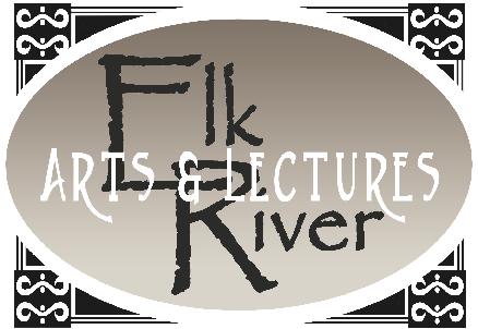 Elk River Arts & Lecture