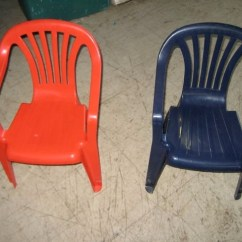Rent Tables And Chairs Nj Midnight Blue Chair Covers 6 Juvenile Banquet Set Super Stuff Party Rental