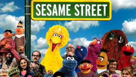 Sesame Street Best Wallpapers of The Popular Show 2019 Supertab Themes
