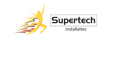 Supertech installaties
