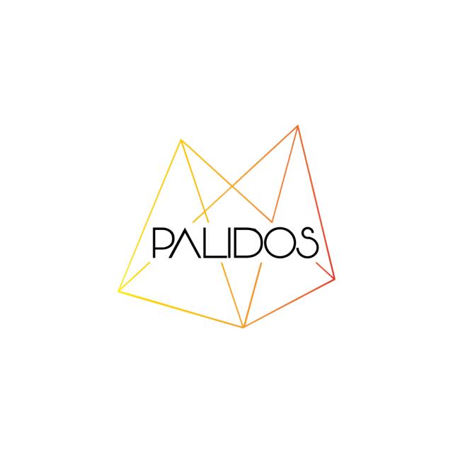 Palidos