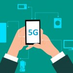 What is 5G and what do you need to know about it?