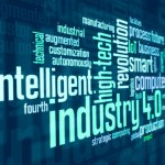 The 4th Industrial Revolution: Are you ready for it?