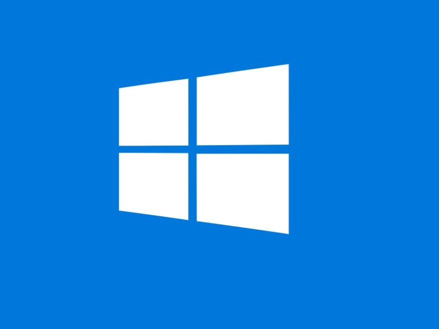 Surface pro boot from usb