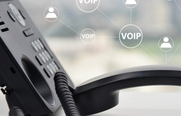 Poor VoIP quality