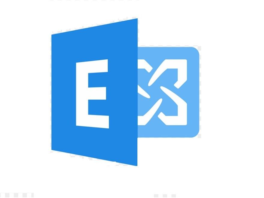 Microsoft Exchange Server Auth Certificate