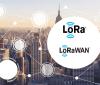 LoRa and LoRaWAN