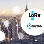 What is LoRaWAN and LoRa?