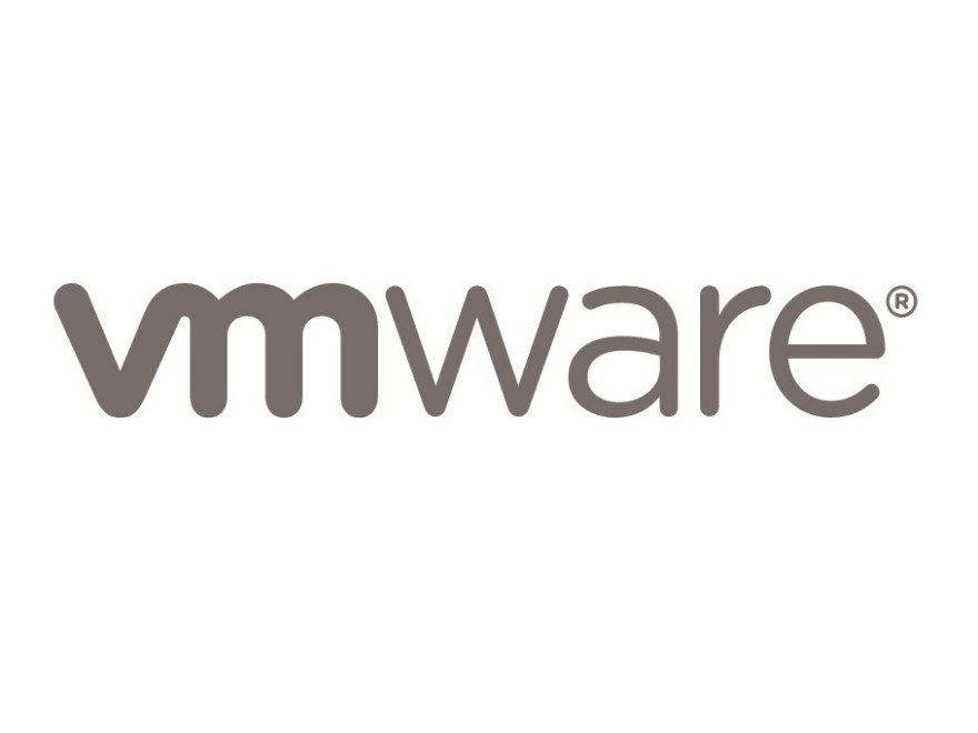 vmware extend dick greyed out