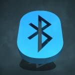 Is Bluetooth Safe or Is Bluetooth Radiation Dangerous?