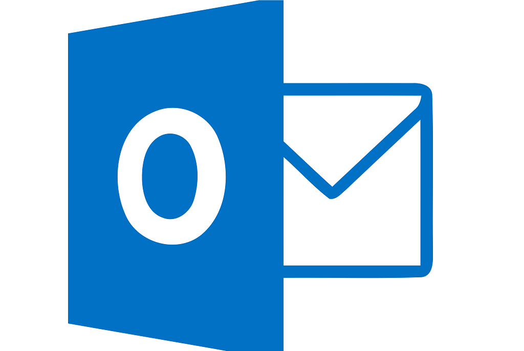 outlook having trouble opening this item