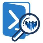 Get-ADUser to retrieve password last set and expiry information