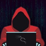 What is red teaming and how can it improve your cyber security?
