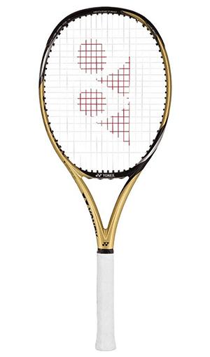 Yonex EZONE 98 - Best Control Oriented Advanced Tennis Racquet