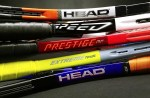 Best Head Tennis Racquets (2021 Reviews) - For All Level Players