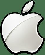 Apple: Apresentação da nova Apple TV, novo iPad Mini e novos iPod Touch a 7 de Setembro