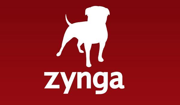 Softbank investe 150 milhões de dólares na Zynga