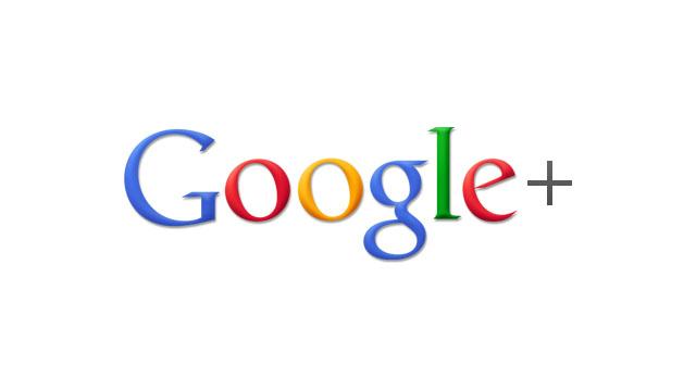 Google+: A caminho dos 100 milhões de utilizadores...