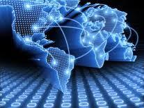 Revolução tecnológica em 2013 [Video]